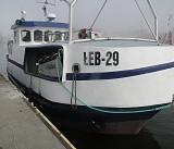 ŁEB-29 (Port:Łeba)